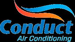 air conditioning sydney. 02 9708 5889 · sydney air conditioning