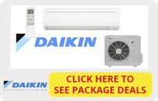 daikin-split