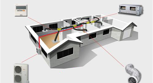 ducted-air-illustration-with-callouts-mk-(2)